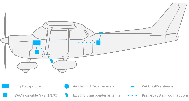 headphone parts diagram  diagram  auto wiring diagram