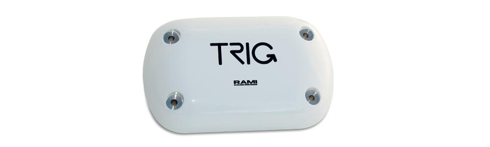 GPS Antenna - Certified