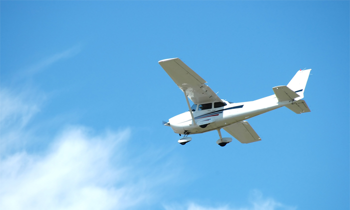 Take advantage of the FAA 2020 ADS-B Rebate